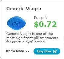 Generic viagra cheap online