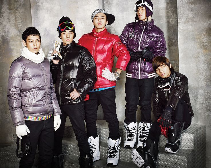 Dont miss Big Bang Jacket CF HD Wallpaper HD Wallpaper. Get all of BIGBANG Exclusive dekstop background collections.