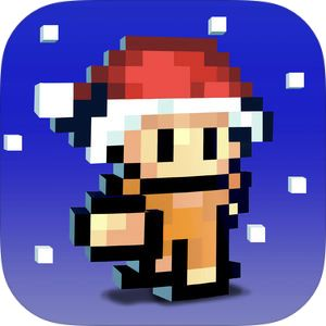 The Escapists by Team17 Software Ltd