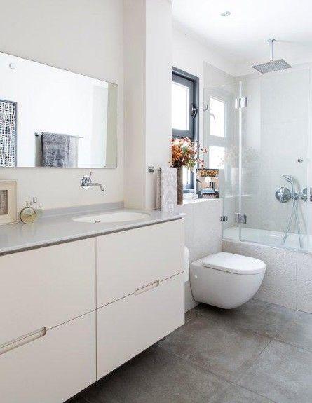 אמבטיה מקלחון נגב קרמיקה Google Search Ideas For The
