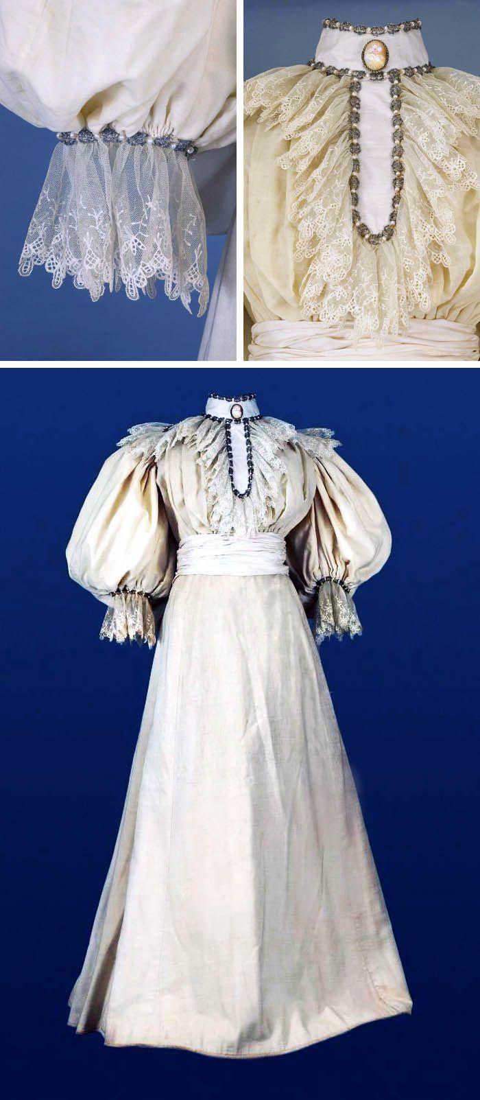 1000 images about vintage weddingdress on pinterest for Vintage wedding dresses austin