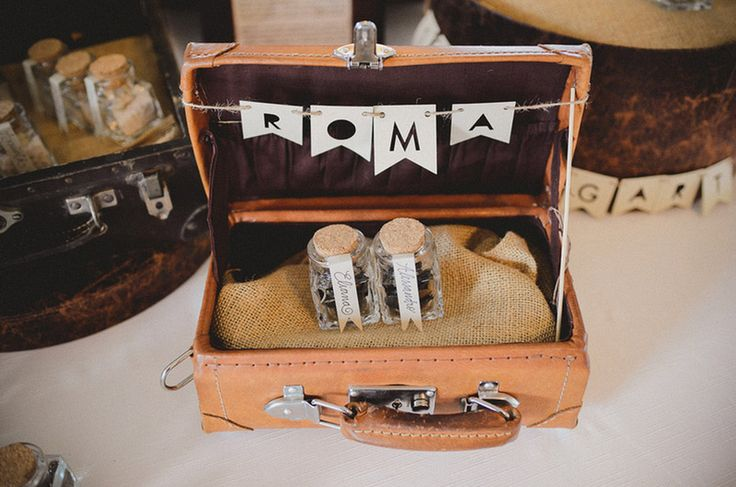 Mondo • Mombo - Home