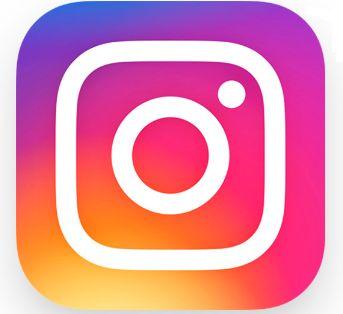 Ahora también pueden seguirnos en #Instagram como #GloboCentro #GT