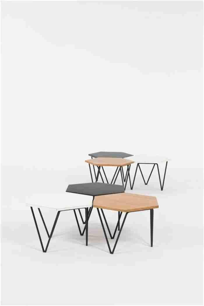 Table Basse Bois Et Fer Forge Meilleur De La Table Basse Design En Mille Et Une Photos Avec Beaucoup Table Coffee Table Decor
