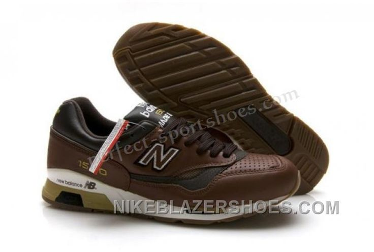 https://www.nikeblazershoes.com/superior-quality-balance-1500-cheap-sale-leather-trainers-brown-white-womens-shoes-new-arrival.html SUPERIOR QUALITY BALANCE 1500 CHEAP SALE LEATHER TRAINERS BROWN/WHITE WOMENS SHOES NEW ARRIVAL : $85.00