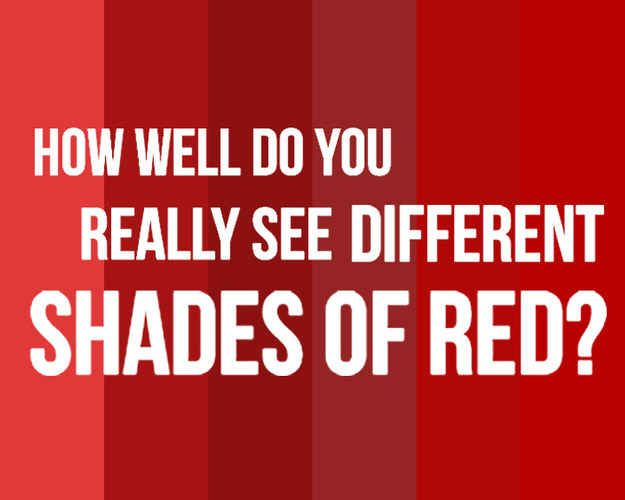 Different Shades Of Red top 25+ best different shades of red ideas on pinterest | shades