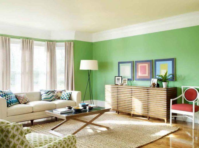 living-room-paint-color-ideas