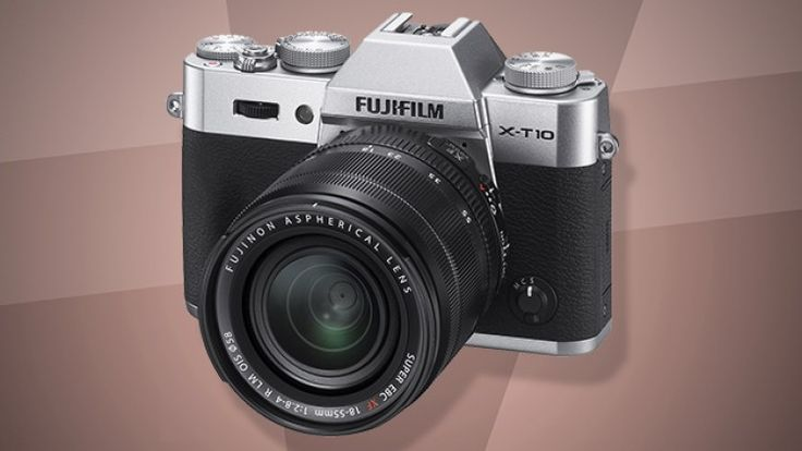 Buying Guide: Choose from 16 of the best cameras right now, including the best compact cameras and best DSLRs.