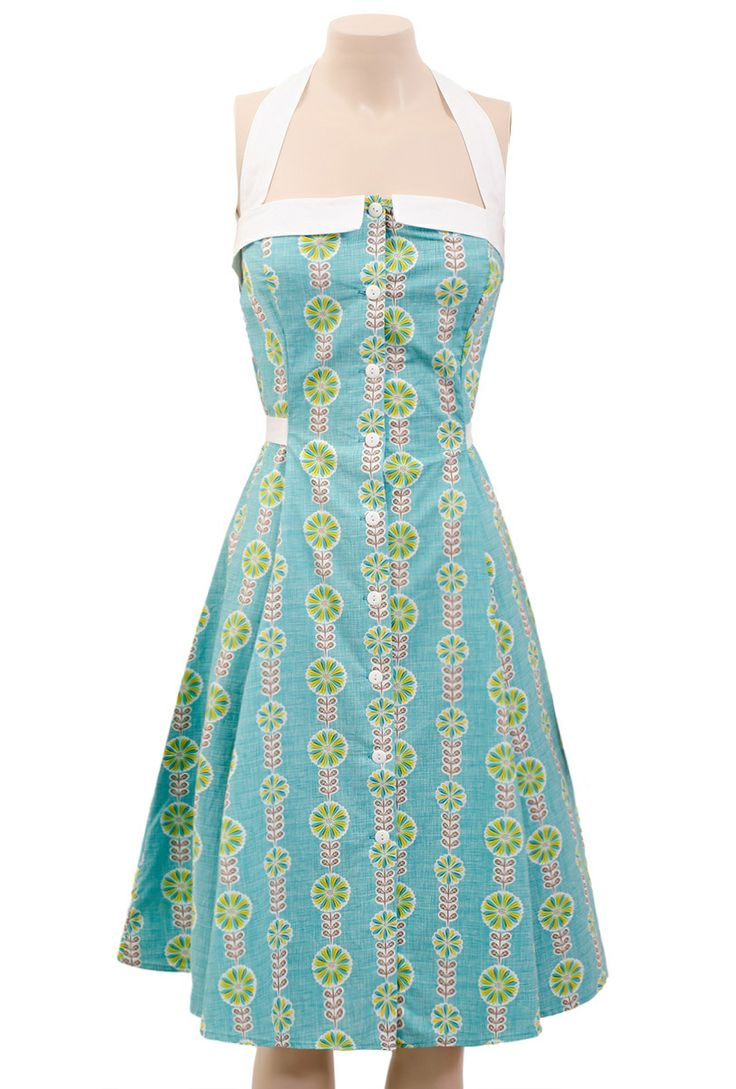1000  images about Pretty Dresses on Pinterest - Clothing stores ...