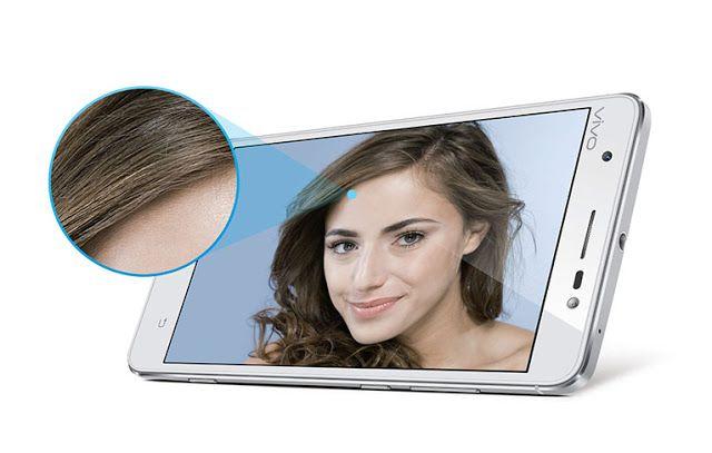 Harga HP Vivo Y22 - Kecanggihan sebuah ponsel saat menjadi menjadi salah satu sorotan dunia. Dengan...