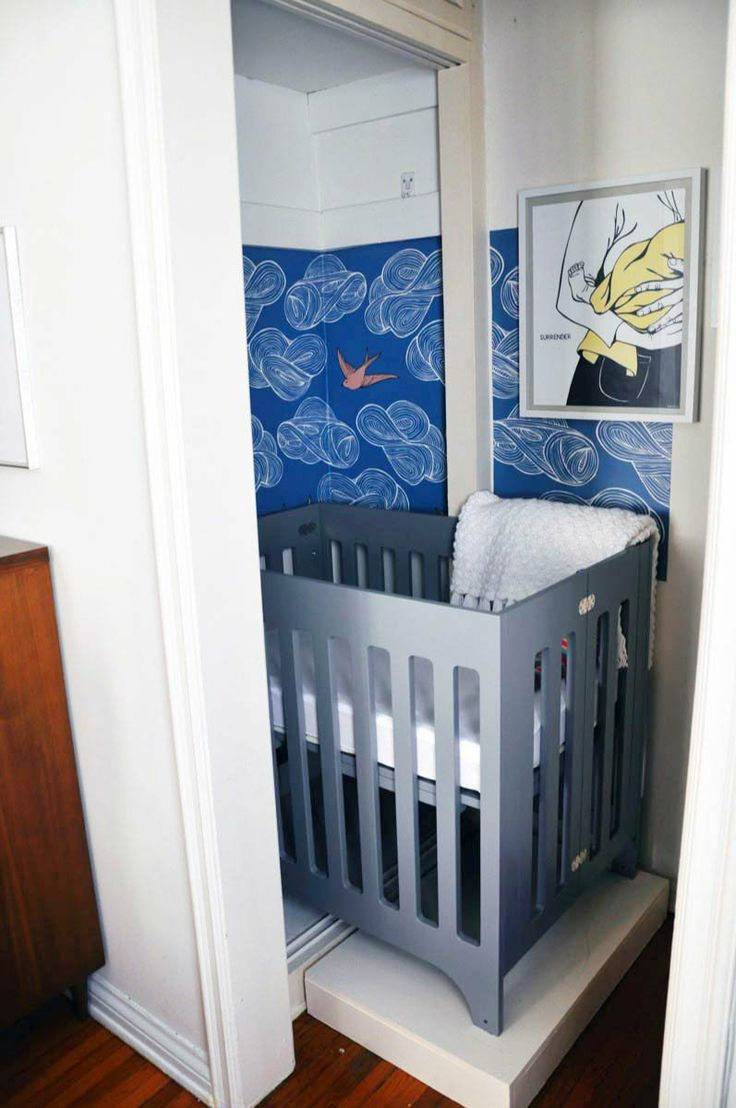 Baby cribs living spaces - 291 Best Images About Small Space Living Kids Rooms On Pinterest Shared Kids Rooms Baby Rooms And Bunk Bed