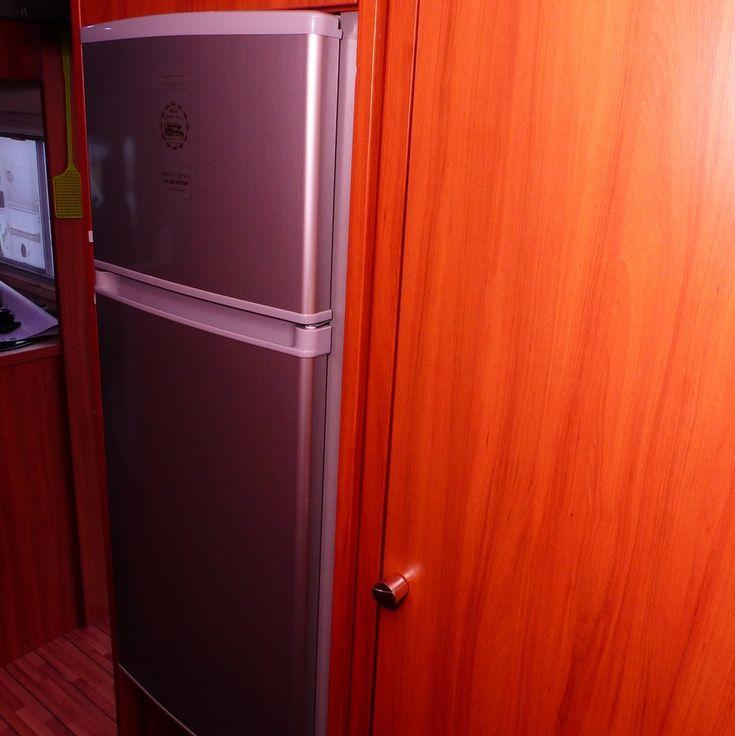 Lodowka Kompresorowa 12v 24v Kamper Lodz Przyczepa Cena 2250 00 Zl Prudnik Allegro Lokalnie Kitchen Appliances Refrigerator French Door Refrigerator