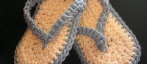 örgü bebek terlikleri | Moda - Abiye ve Gelinlik Modelleri