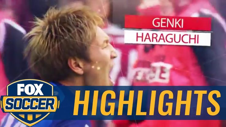 Top Showboating Moments from Matchday 8 | 2016-17 Bundesliga Highlights - http://www.truesportsfan.com/top-showboating-moments-from-matchday-8-2016-17-bundesliga-highlights/