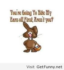 funny easter pics - Google Search