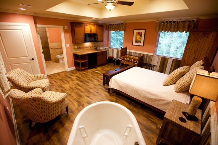 Natural Birthing Center Austin