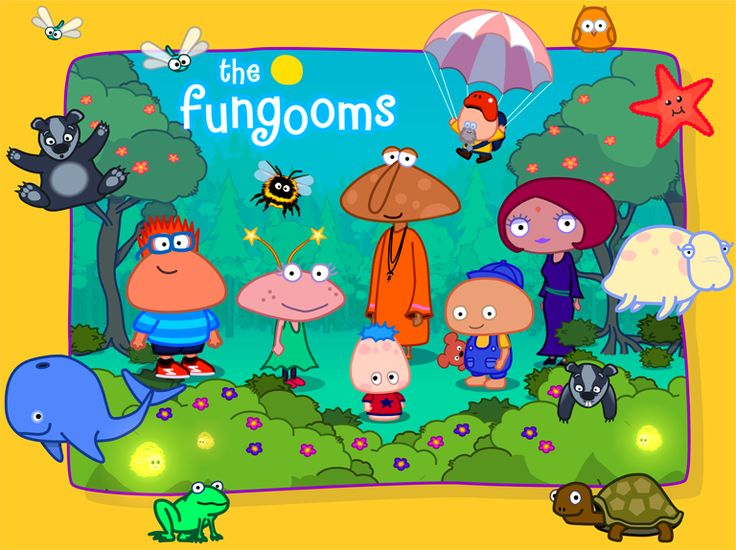 fun games for kids online