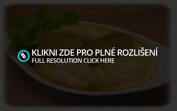 http://veruneecka.blog.cz/1703/veprova-panenka-na-vine