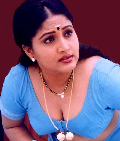 1000 Images About Hot Sexy South Indian Actress On -8995