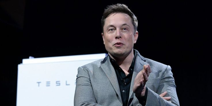 Right-wing group led by Trump propagandist launches campaign against Elon Musk, Tesla and SpaceX | Electrek