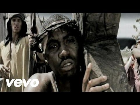 Nas - Hate Me Now ft. Puff Daddy - YouTube