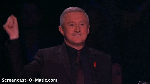 X Factor to throw Louis Walsh a party as auditions return to Dublin