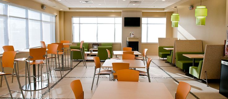 Reach In Closet Design Very Awful High School Modern Classroom 2450x1633
