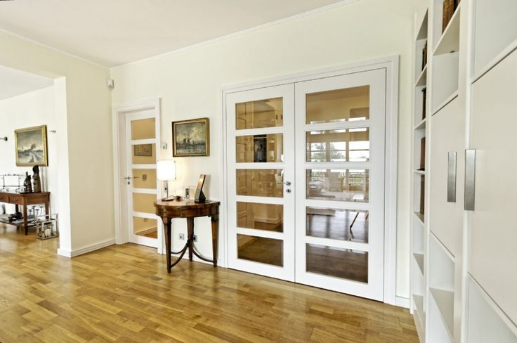 Wohnzimmer glastür ~ Sprossentür mit zwei flügeln und 2 seitenteilen. verglasung
