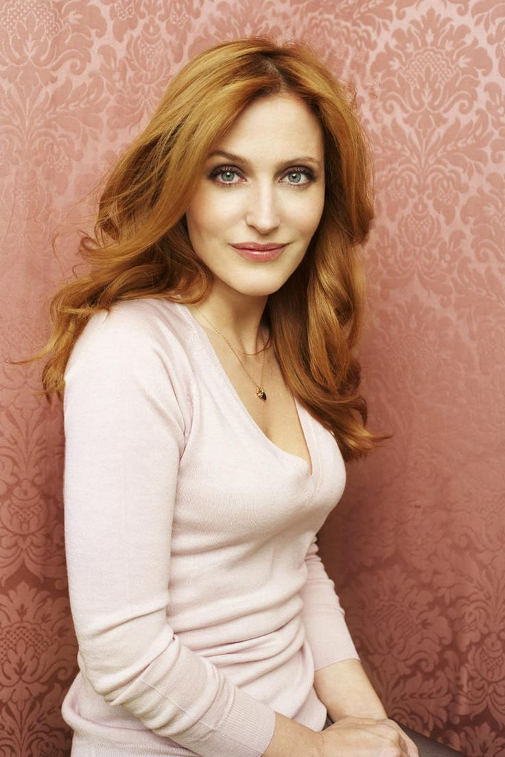 Gillian Anderson The Fall Wallpaper Gillian Anderson I Love When I Know Nothing Of The Private