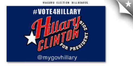 "Vote for Hillary Clinton - Pinterest Campaign for #Hillary2016 - (Hillary Clinton #Vote4Hillary #Hispanics to want Inclusive #Development in #Wisconsin) has just been liked on Hillary Clinton Potus 2016 @ViaGuru Politics Created by Vikas Gulaty on Pininterest  [cnhk_slideshow id=77128] WATCH VIDEOS- VOTE FOR HILLARY CLINTON2016 #VOTE4HILLARY ELECTIONS [youtuberesponsive listtype=""custom"" listvalue=""7-9LS4KXtEg,ExXjQYugtQM,kvOusLAWn9E,QfwhI5N95y8,Twn5vNSci2E,SZW4ZYb1hfE,g"