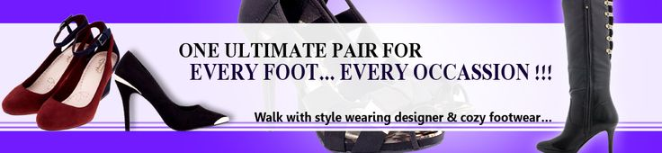http://www.planeteves.com/categories/Women-Footwear/cid-CU00206910.aspx Buy women shoes online India: ladies shoes online shopping from the latest collection of branded footwear with heels, bellies, casual and flats at best price in India.