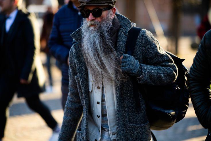 Pitti Uomo 91, street style, estilo de rua, florença, feira de moda, moda masculina, blog de moda masculina, alex cursino, menswear, dicas de moda, como ser estiloso, (10)