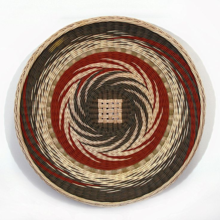 The Art Of Basketry By Kari Lonning : Best images about kari lonning baskets on