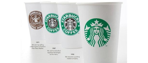 On MyMommyRewards.com: Starbucks Promotion Buy 4 Get 1 FREE!