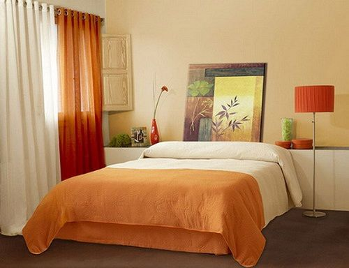 small bedroom arrangement decorating ideas for small bedroom pictures