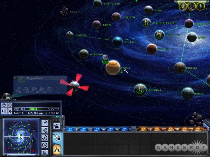 http://static1.gamespot.com/uploads/scale_super/gamespot/images/2006/046/reviews/713447-925180_20060216_002.jpg