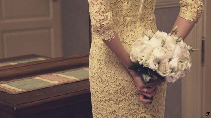 Wedding from Malaysia http://www.danielatanzi.com