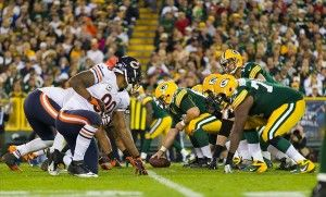 *## Green Bay Packers vs Chicago Bears Live Stream Bears Vs Packers Game ET Time What time does the Chicago Bears Vs Green Bay Packers Live stream NFL Football start at today in ET time ? Watch Chicago Bears vs Green Bay Packers Live Streaming NFL Regular Season 2013 Online free Game en vivo , kickoff , score , video.