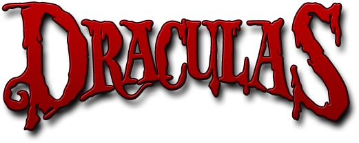 Draculas restaurant and show