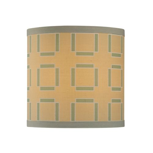 12 best Lamp Shades images on Pinterest | Lamp shades ...
