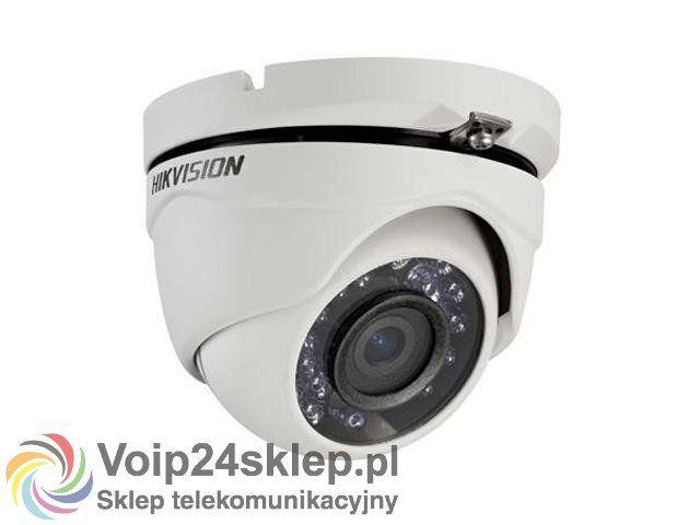 Kamera IP HIKVISION DS-2CE56C0T-IRM/2.8M