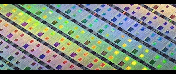 28nm ARM Cortex A9 High Performance Chip by TSMC reaches 3.1Ghz