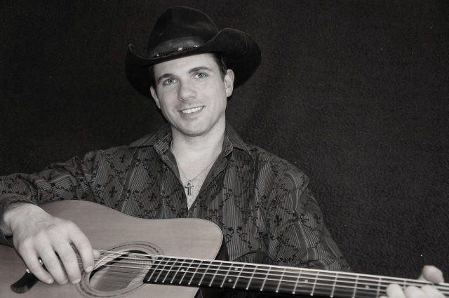 Country music news photos