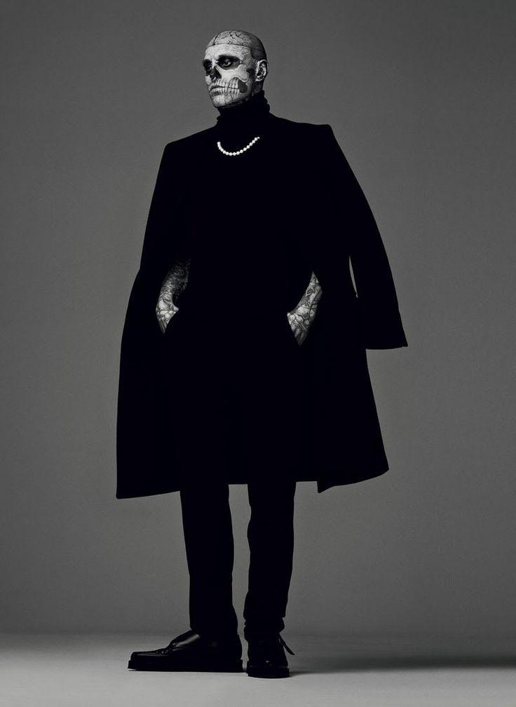 mugler-fall-winter-2011-menswear-campaign-rick-genest-3