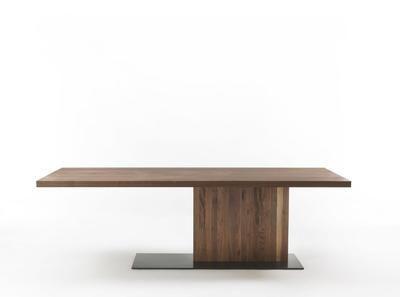 Riva1920 - Liam Table