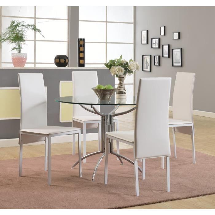 Les Meilleures Idées De La Catégorie Pouf Poire Chaises Sur - Cdiscount chaise de salle a manger pour idees de deco de cuisine