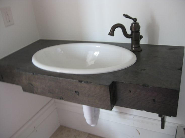 Ada Sink : ada vanity sink - Google Search modifications for Chuy Pinterest