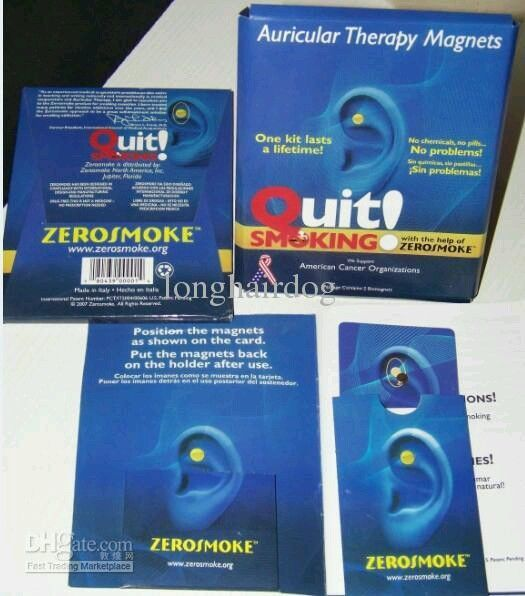 Zerosmoke. Quit Smoking. UK Seller in Health & Beauty, Health Care, Quit Smoking | eBay