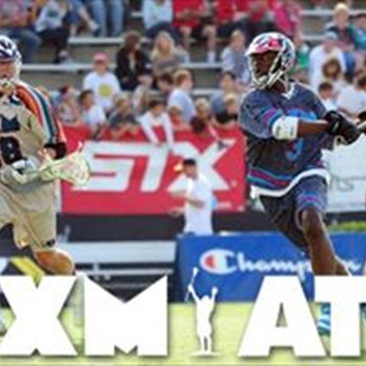 211 best Lacrosse images on Pinterest | Lacrosse gear, Johns hopkins ...