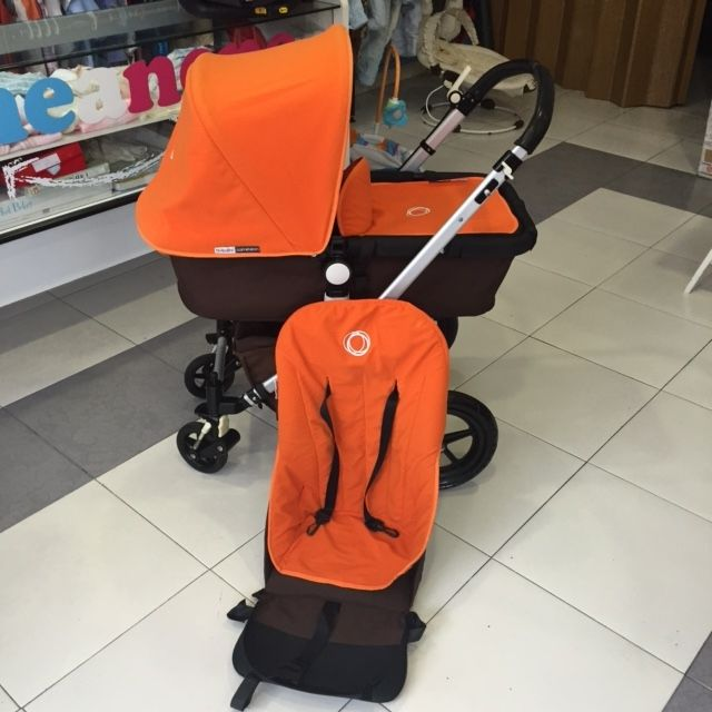 Extrêmement Best 25+ Bugaboo cameleon 1 ideas on Pinterest | Bugaboo cameleon  XH71